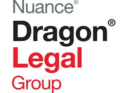 Dragon Legal Group