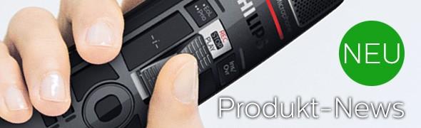 speechmike-premium-touch-neu