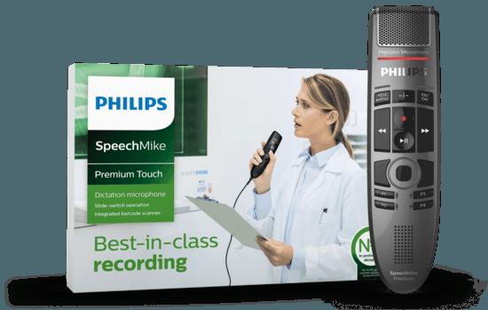 speechmike premium touch mit spracherkennung zusammen kaufen speechmike premium. Black Bedroom Furniture Sets. Home Design Ideas