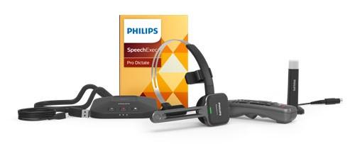 SpeechOne PSM6800