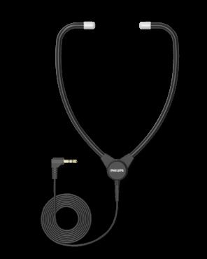 Transkriptions-Kopfhörer ACC0232
