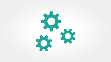 Nahtlose Integration in digitale Diktierlösungen von Philips