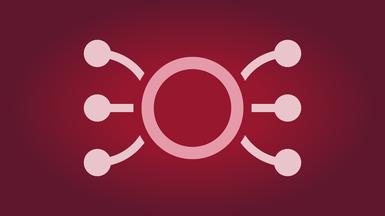 SpeechExec Workflow Manager (LFH7380)