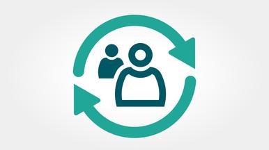 Workflow-Software SpeechExec für effizientes Datenmanagement