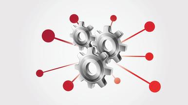 Zentrale Administration und einfachere Einstellungsverwaltung dank Active Directory